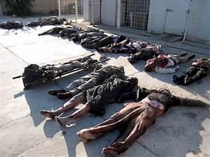5 11 En M : cerca de 40 muertos en distintos ataques y atentados en irak ~ Dailycaller-alerts.com Idées de Décoration