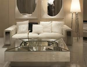 Top 10 Luxury Coffee Tables   Home Decor Ideas