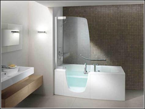 Badewanne Mit Dusche Kombiniert Preise  Badewanne House