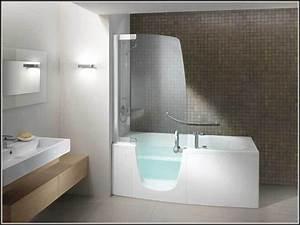 Badewanne dusche kombi perfect badewanne dusche kombi for Dusche und badewanne kombiniert