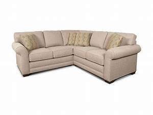 Sectional england furniture factory tour for England furniture sectional sofa