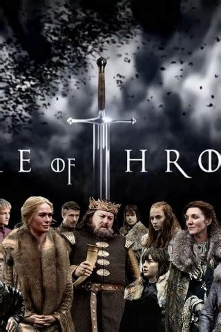 hd high resolution game  thrones wallpaper hd wallpapers