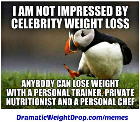 Funny Weight Loss Memes - 17 best ideas about loss meme on pinterest weight loss funny weight loss humor and funny