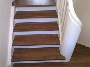 Teppich Treppenstufen Entfernen : teppich f r treppen tf16 hitoiro ~ Sanjose-hotels-ca.com Haus und Dekorationen