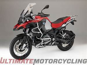 Bmw F800 Gs : 2016 bmw f 800 gs adventure motorcycle buyer 39 s guide ~ Dode.kayakingforconservation.com Idées de Décoration