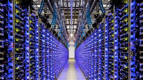 iso google creating   energy efficient web