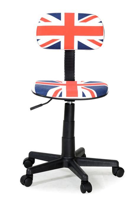 chaise de bureau originale chaise de bureau