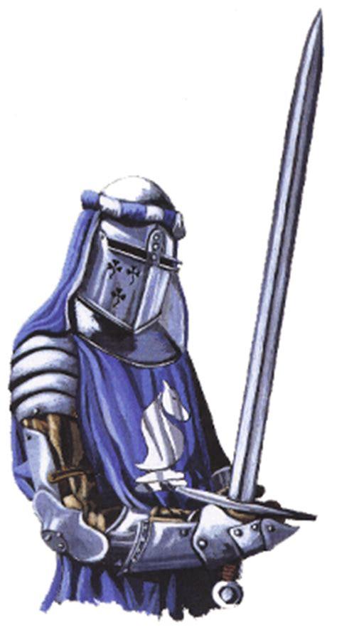 sir tristan chevalier tristan le chevalier