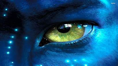 Avatar Wallpapers 1080p Background 2009 Pc Backgrounds