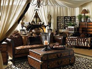 519 best images about british colonial style on pinterest With best brand of paint for kitchen cabinets with african safari wall art