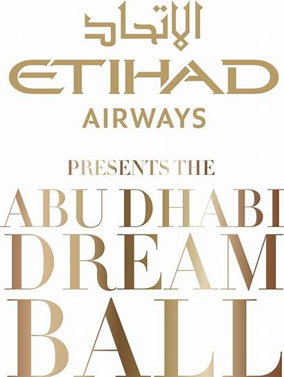 Bazaar Harpers Dream Ball Arabia Thursday January