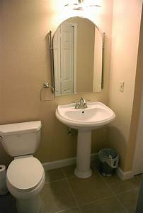 drywall around tub surround pictures to pin on pinterest With sheetrocking a bathroom