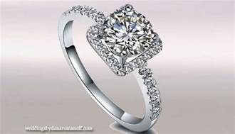 unique womens wedding rings the most beautiful wedding rings womens wedding rings unique
