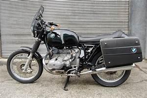 Bmw R100 7 : r100 7 motorcycle cosmopolitan motors llc exotic classic vintage cars seattle washington ~ Melissatoandfro.com Idées de Décoration