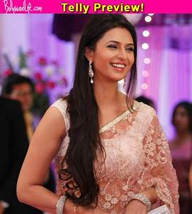 Yeh Hai Mohabbatein: Ishita to announce that she's ...