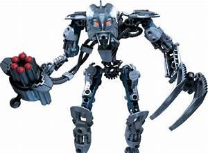 Image Matoro Mahri The Bionicle Wiki Fandom