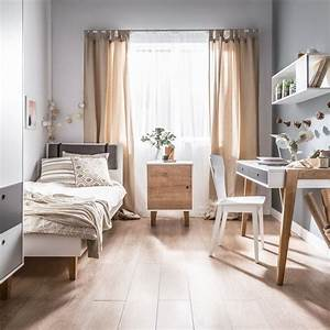 18, Small, Bedroom, Ideas, To, Fall, In, Love, With, U2013, Small, Bedroom, Decorating, Ideas