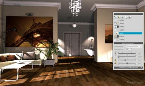 einrichtungsplaner kostenlos 3d wohnzimmerplaner kostenlos einige der besten 3d raumplaner
