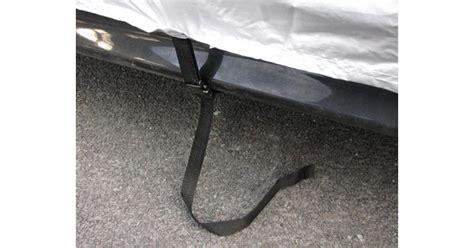 bache protection mur exterieur bache protection mur exterieur 28 images protection d 233 tanch 233 it 233 pour soubassement