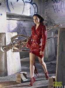 Hottest Woman 8/5/15 – DAISY RIDLEY (Silent Witness / Mr ...