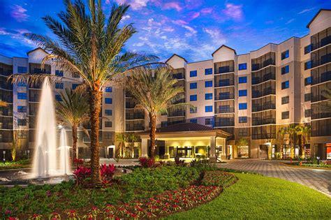 grove resort spa orlando condo hotel 7500 toward closing costs
