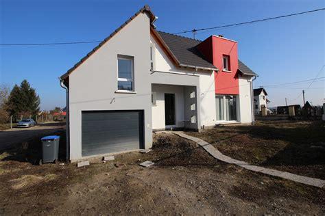 simulation prix maison neuve maison neuve vendre u2013 cottages villa flora enercoop facture