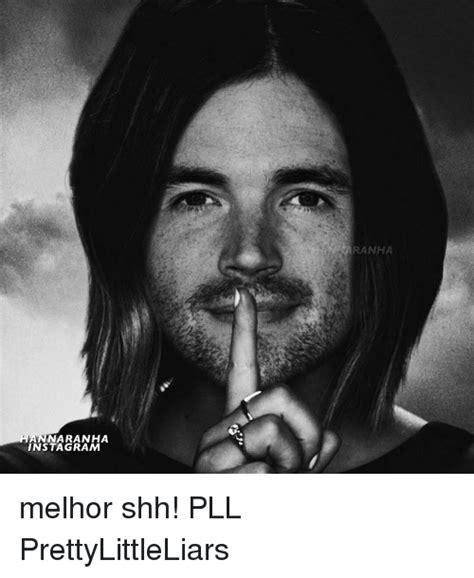 Shh Meme 25 Best Memes About Shh Shh Memes