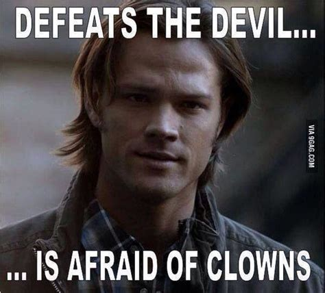 Winchester Meme - 690 best images about supernatural on pinterest destiel