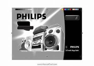 Philips Fwp78p37