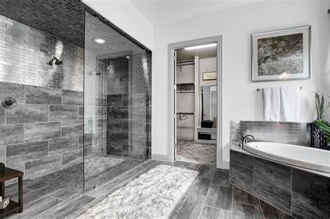 New Homes For Sale  Gehan Homes  Bathroom Gallery