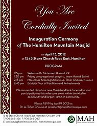 Best 25 ideas about grand opening invitation find what youll love grand opening invitation letter stopboris Images