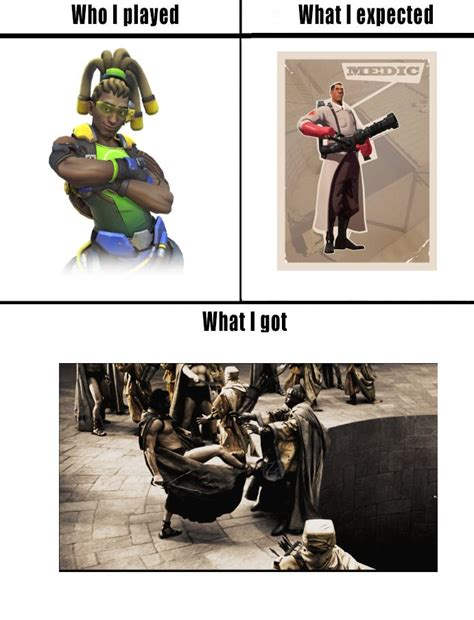 Best Overwatch Memes - 16 best overwatch images on pinterest videogames overwatch memes and video games