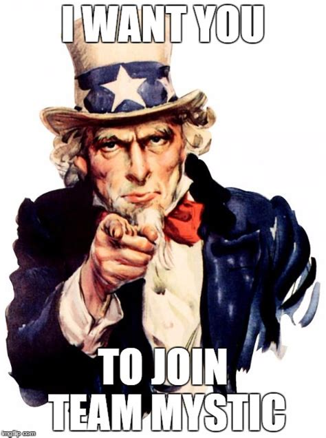 I Want You Memes - uncle sam meme imgflip