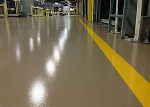 sand cement floor screed kilsaran build clipgoo With how to sand concrete floor