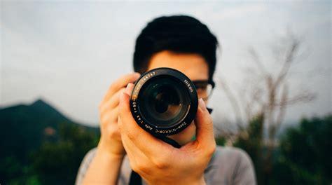 162 Best Websites For Free Stock Photos Entrepreneur