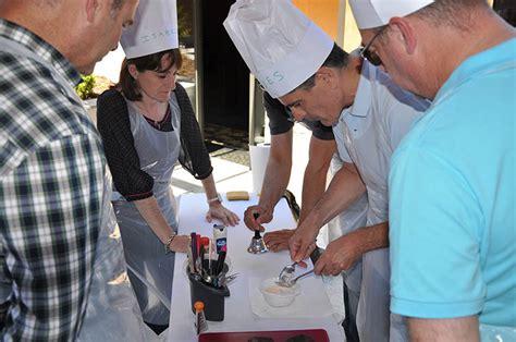 cours cuisine annecy concours cuisine cours cuisine annecy séminaire annecy