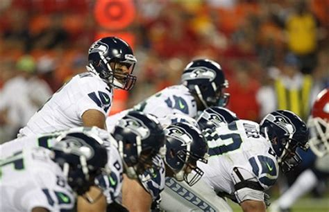 seahawks   fix  offensive