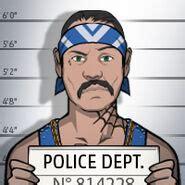 salvador cordero criminal case wiki wikia