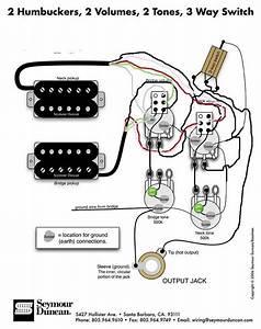 Epiphone Les Paul 100 Wiring Diagram