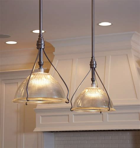 pendant lights kitchen island chandeliers for dining room traditional hallway closet 4136