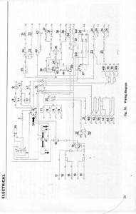1969 Mk3 Wiring Diagram Question   Spitfire  U0026 Gt6 Forum   Triumph Experience Car Forums   The