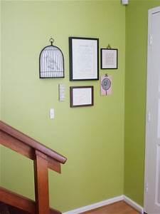 Best Pareti Cucina Verde Pictures Home Interior Ideas Hollerbach Us