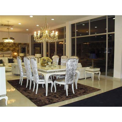 chaise salle à manger design italien chaise salle a manger design italien kirafes
