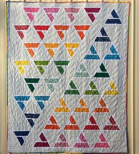 Patchwork Muster Modern by 2667 Best Images About Patchwork Quilt Modern On