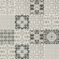 tiles design for bathroom italian tiles with graphic design of majolica and carpet