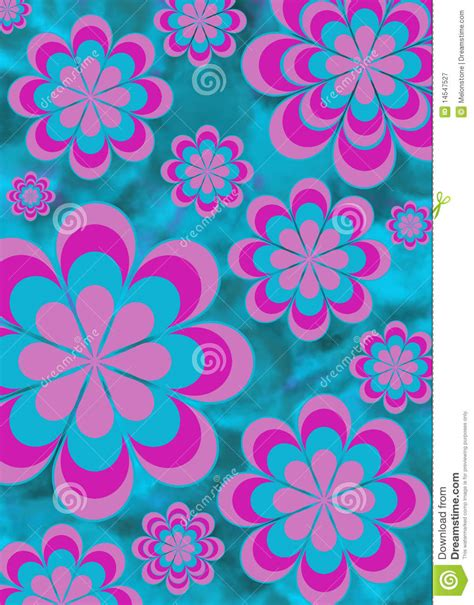 groovy background royalty  stock photography image