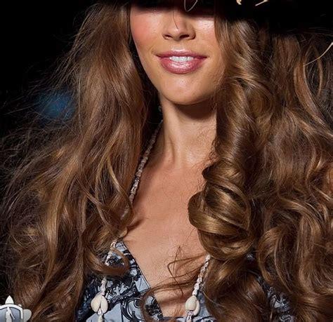 light chestnut brown hair best 25 chesnut hair color ideas on chesnut