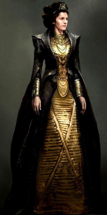 ideas  queen costume  pinterest egyptian