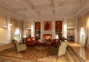 interior home decor ideas classic home interior design ideas 4 jpg