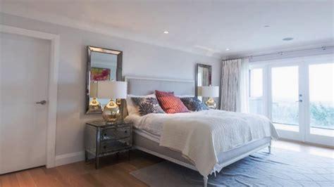 interior design best master bedroom ideas youtube